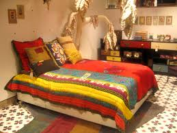 Organised Bedroom Anthropologie Arrives In London Cheriecitycouk