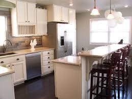 Kitchen Best Kitchen Cabinet Design With Kraftmaid Cabinets Reviews