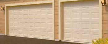 8524 craftmaster garage door repair