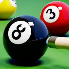 The king of ball pool tricks hints guides reviews promo codes easter eggs and more for android application. Ambiguitate Crichet Fii Confuz Hack Biliard Pool Lmvdesigns Com