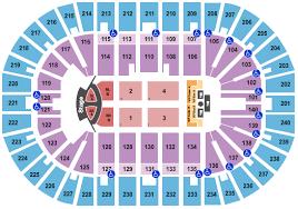 Jonas Brothers Tour Cincinnati Concert Tickets Us Bank Arena
