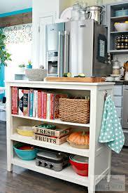 elegant kitchen countertop storage ideas regarding kitchen countertop storage ideas with regard to desire