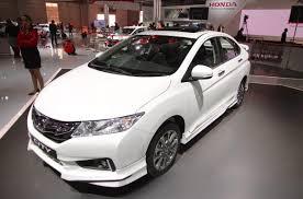 Honda Pakistan Price List 2019 Cars New Model