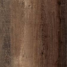 lifeproof canyon copper multi width x 47 6 inch luxury vinyl plank flooring 19 53 sq ft case