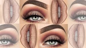 makeup tips 10 best makeup ideas for you to try this 2018