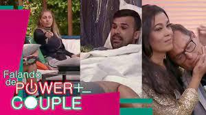 🔴🔥Machista! FRANK é ESCROT0 com MARCELLY e ELA ainda pede DESCULPAS -  Power Couple Brasil 13/06/17 - YouTube