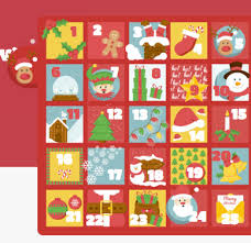 advent calander xmas advent calendar wordpress plugin by rssyow codecanyon
