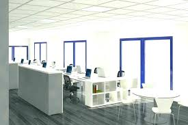 Office space decorating ideas Room Office Space Decoration Office Space Design Ideas Interior Design Ideas Small Office Space Interior Decoration Courses Office Space Decoration Fourmies Office Space Decoration Small Office Decor Best Office Decorations