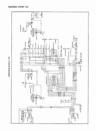 crosley car wiring diagram simple wiring diagrams crosley wiring diagram wiring diagrams electrical wiring diagrams for cars crosley car wiring diagram