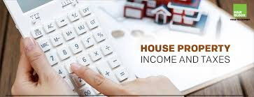 Salary Calculator Classy Income From House Property Section 48 Of Income Tax Act HR Block