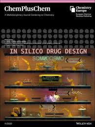 SQM/COSMO Scoring Function: Reliable Quantum‐Mechanical Tool for Sampling  and Ranking in Structure‐Based Drug Design - ChemPlusChem - X-MOL