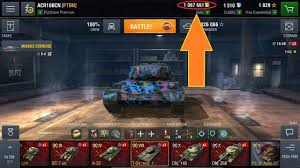 World of Tanks Blitz Hack 2017 - YouTube