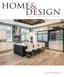 Small Picture Home Design Magazine 2016 Suncoast Florida Edition by Anthony
