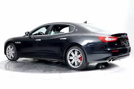 2018 maserati for sale.  2018 2018 maserati quattroporte s q4 sedan for sale in plainview ny at  maserati of long in maserati l
