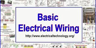 electrical lighting wiring diagrams electrical free wiring Electrical Wiring Diagrams For Lighting electrical lighting wiring diagrams 1 on electrical lighting wiring diagrams electrical wiring diagrams for lighting