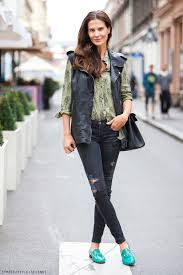 women s vests for summer inspiration