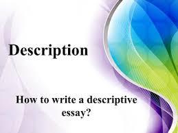 painting description essay memoirs of paul revere essay paul revere essay descriptive essay
