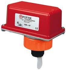 fire sprinklers Fire Sprinkler Flow Switch Wiring water feed fire sprinkler water feed fire sprinkler flow switch wiring