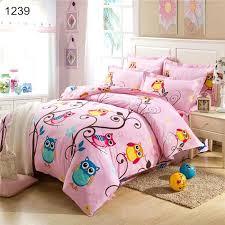 owl toddler bedding best kid s bedding images on sets bed sheets with owl comforter set owl toddler bedding bed sheets