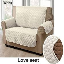 seater sofa slipcovers living