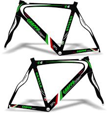 Mtb Bike Design Carbon Frame Decal Design Fee Fixed Gear Bike Frame Mtb Bike Frames From Bike66 88 45 Dhgate Com