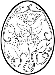 Small Picture adult easter printable coloring pages printable easter coloring