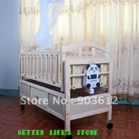 funky baby furniture. Get Quotations · Wholesale - Urine Wet Alarming Wood Baby Cot Nanny Crib Furniture With Mp3 Music Funky Y