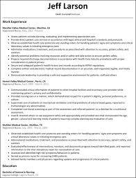 sample new nurse resume new grad nurse resume template new nurse sample new rn resume rn new grad nursing resume nurse resume rn rn new grad program
