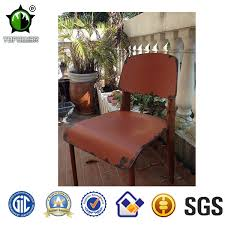 china jean prouve s rusty color vitra standard chair standard 595 china vitra eames chair vitra standard chair
