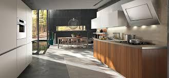 modern kitchen rugs. Modern Kitchen Rugs N