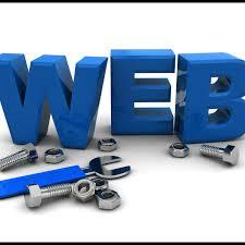 Представление компании в тематическом сегменте в сети Интернет  Представление