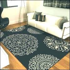 bedroom rugs area rugs black rug interior extraordinary large area rugs black for bedroom under