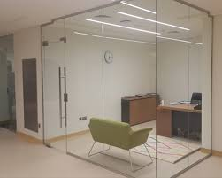 glass door dubai glass works emirates glass mirrors glass lamination lamination with bend glass curved or bend glass fixing of fronts office