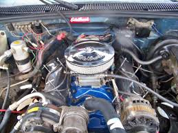 how to ditch efi and still control your 4l60e chevy truck forum this is my carb swapped motor out of an 85 monte carlo ss before i removed shrink taped the unused wiring