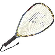14 Best Racquetball Racquets Reviews Buying Guide 2019