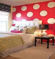 Best 25+ Polka dot bedroom ideas on Pinterest | Polka dot walls, Polka dot  room and Gold dots