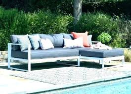 patio furniture cushions storage for outdoor furniture cushions waterproof cushions for patio furniture patio cushion storage