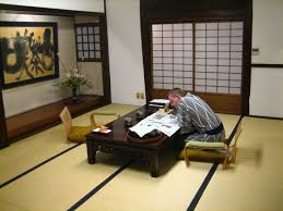 Traditional Japanese Dining Table Ingenious Design Ideas 15 Room The Most  Low All Old Homes With.
