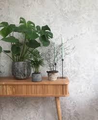 Behang Keuken Harold In Huis Bij Franka