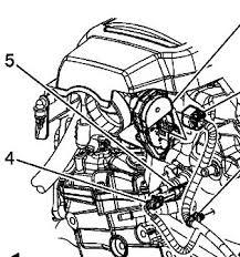 hyundai santa fe 2004 diagram tractor repair and service manuals camshaft position sensor location 2008 buick enclave on hyundai santa fe 2004 diagram kia 4 cylinder engine