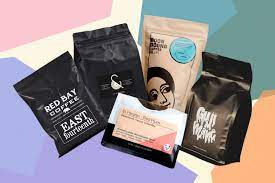 Retail & wholesale coffee roaster. 19 Black Owned Coffee Brands Roasters You Can Order From Online