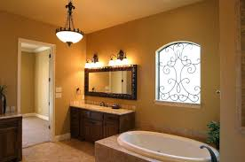 Beauty Paint Color For Bathroom With Beige Tile 93 Awesome To Home Paint Color For Bathroom