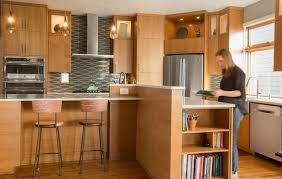 kitchen s trending now the top 10 new kitchens on houzz