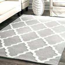 9x12 gray area rugs gray area rugs hand woven gray area rug reviews main gray area 9x12 gray area rugs