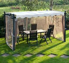 diy gazebo kits diy gazebo kits melbourne diy gazebo