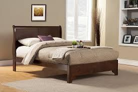 single bed size design. Large Size Of Bed Frames:white Solid Wood Single Frame Oak Frames Design