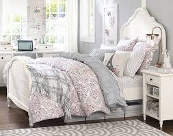 bedroom inspiration for teenage girls. Teenage Girl Bedroom Ideas | Lilah Bedroom Ideas Pinterest Pink White,  Bedrooms And Gray Inspiration For Teenage Girls E