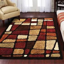 better homes and gardens geo waves area rug or runner com awesome rite rugs
