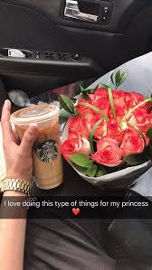 Best 20 Relationship Goals ideas on Pinterest Couple goals.