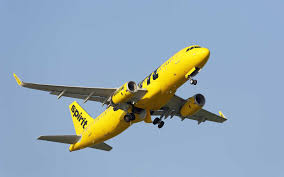 The 25 Best Spirit Airlines Reservations Ideas On Pinterest
